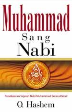 Buku Karya Dr. Omar Hashem
